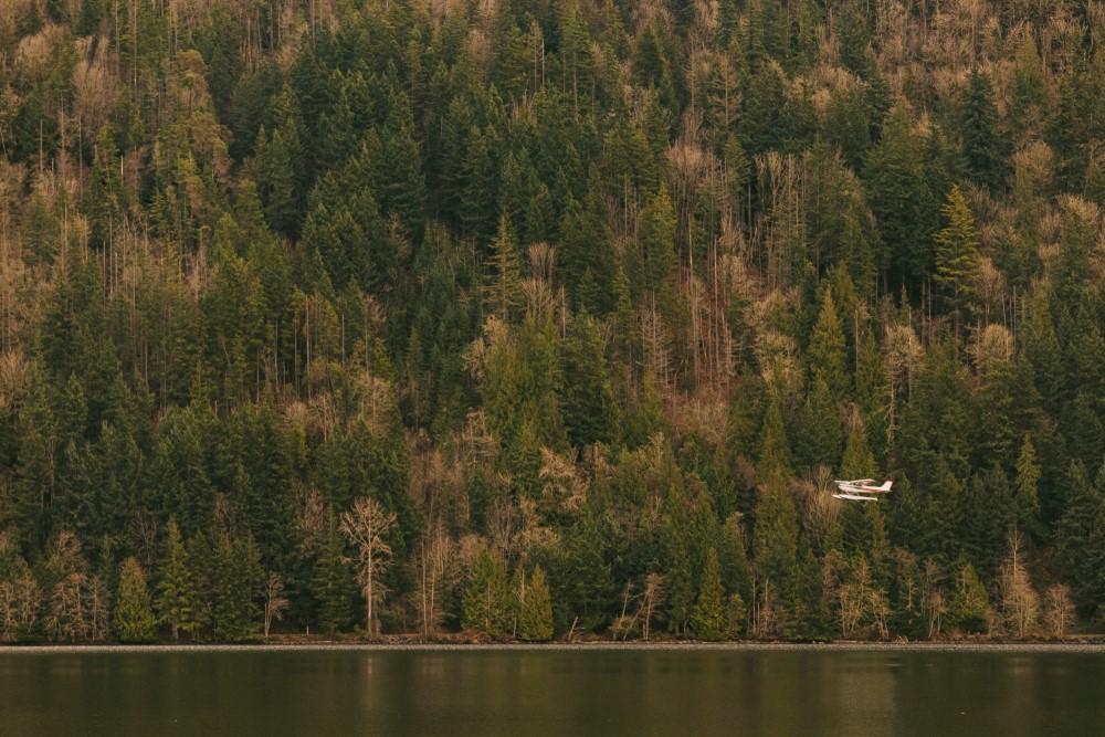 Pulvérisations aériennes : AFB questionne la SOPFIM - Alliance Forêt Boréale